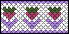 Normal pattern #89615 variation #171996