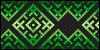 Normal pattern #90317 variation #172005