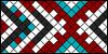 Normal pattern #89795 variation #172010