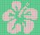Alpha pattern #94395 variation #172046