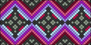 Normal pattern #36139 variation #172079