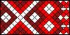 Normal pattern #56042 variation #172082