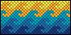 Normal pattern #92292 variation #172085