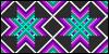 Normal pattern #34559 variation #172096