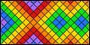 Normal pattern #28009 variation #172134