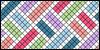Normal pattern #80552 variation #172138