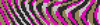 Alpha pattern #85480 variation #172140