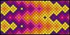 Normal pattern #134 variation #172154