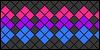 Normal pattern #90247 variation #172158