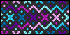 Normal pattern #71397 variation #172161