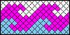 Normal pattern #92290 variation #172164