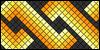 Normal pattern #91361 variation #172184