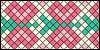 Normal pattern #64826 variation #172209