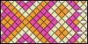 Normal pattern #56042 variation #172224
