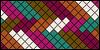 Normal pattern #30484 variation #172229