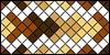 Normal pattern #27046 variation #172234