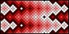 Normal pattern #134 variation #172237