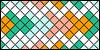 Normal pattern #27046 variation #172238