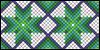 Normal pattern #59194 variation #172243