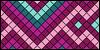 Normal pattern #37141 variation #172246