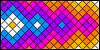Normal pattern #18 variation #172248