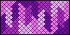 Normal pattern #27124 variation #172251