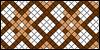Normal pattern #89036 variation #172256