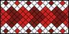 Normal pattern #94434 variation #172267