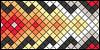 Normal pattern #94476 variation #172280