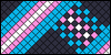 Normal pattern #15454 variation #172287