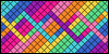 Normal pattern #87692 variation #172288