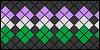 Normal pattern #90247 variation #172290