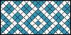 Normal pattern #94118 variation #172293