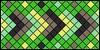 Normal pattern #94434 variation #172327