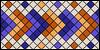Normal pattern #94434 variation #172332