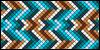 Normal pattern #39889 variation #172335