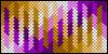 Normal pattern #21832 variation #172338