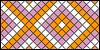 Normal pattern #11433 variation #172356