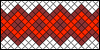 Normal pattern #79727 variation #172357