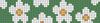 Alpha pattern #41224 variation #172358