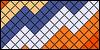 Normal pattern #25381 variation #172359