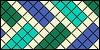 Normal pattern #25463 variation #172365