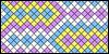 Normal pattern #94157 variation #172368