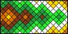 Normal pattern #18 variation #172370