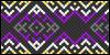 Normal pattern #90317 variation #172371
