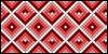 Normal pattern #43466 variation #172372