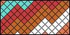 Normal pattern #25381 variation #172374