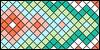 Normal pattern #18 variation #172389