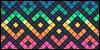 Normal pattern #68967 variation #172399