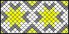Normal pattern #23417 variation #172408